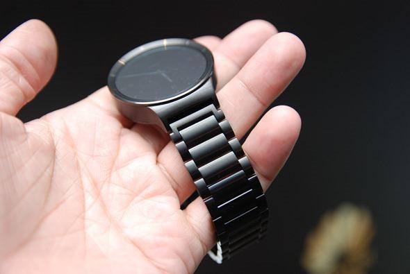 華為發表女神機 HUAWEI G7 Plus、金屬高質感智慧手錶 HUAWEI Watch DSC_0020