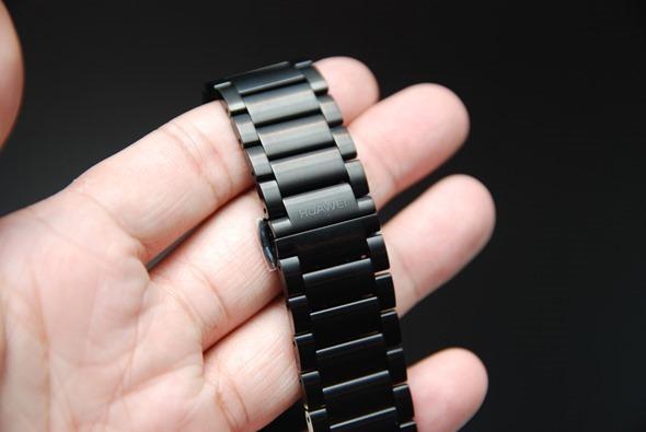 華為發表女神機 HUAWEI G7 Plus、金屬高質感智慧手錶 HUAWEI Watch DSC_0027