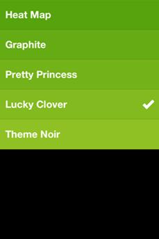 待辦事項/記事App「Clear」功能齊全、簡單上手(iPhone/iPad) clip_image021