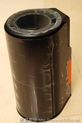 360度都收得到訊號的多媒體無線路由器  D-Link DIR-645 DSC_0011_3