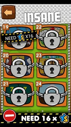 超厲害的殺時間遊戲《史上最牛的遊戲2》,無聊就來玩這款! 06
