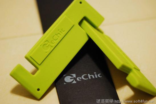 [開箱] GeChic 1302 行動延伸螢幕,雙螢幕也可以隨身帶 DSC_0008