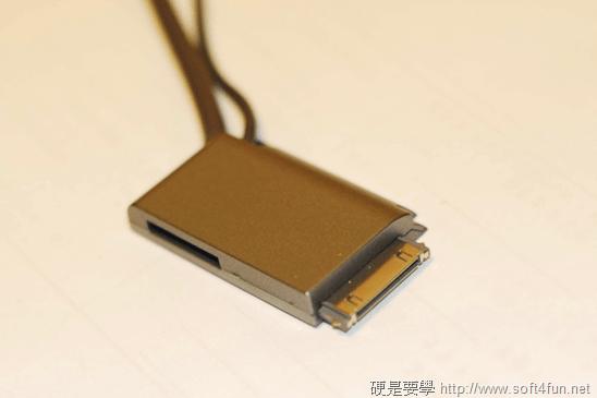 [開箱] GeChic 1302 行動延伸螢幕,雙螢幕也可以隨身帶 image
