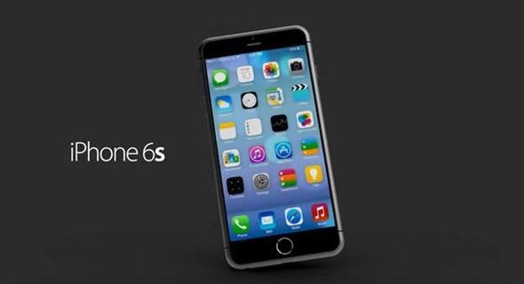 [觀點] iPhone 6S 傳聞滿天飛,究竟下一隻 iPhone 是什麼? iphone6s