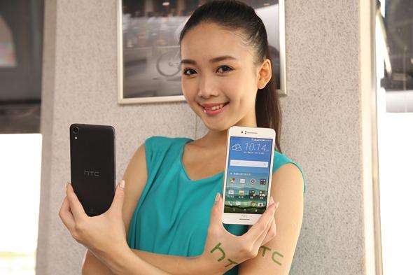 又一高CP值手機!HTC 發表 Desire 728 dual SIM 雙卡雙待 4G 手機 IMG_9647