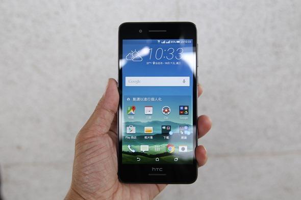 又一高CP值手機!HTC 發表 Desire 728 dual SIM 雙卡雙待 4G 手機 IMG_9692