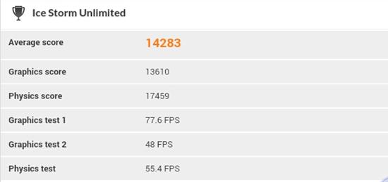 華碩變形平板 Transformer Pad TF103 搭載 64 位元 4 核心處理器,商務、娛樂一把罩! image028