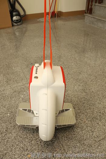 Airwheel X3 Plus 今夏最吸睛的炫風車騎乘心得 airwheel-047