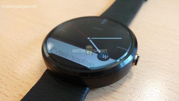 帥氣 Moto 360 智慧手錶照片大曝光,支援無線充電! clip_image006