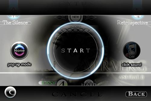 [iPad/iPhone遊戲] Cytus:舞動雙手指揮音樂,超高質感節奏遊戲 clip_image015