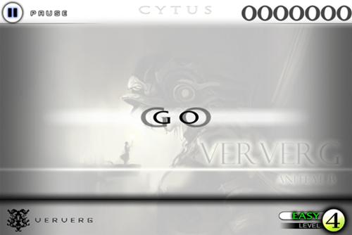[iPad/iPhone遊戲] Cytus:舞動雙手指揮音樂,超高質感節奏遊戲 clip_image017
