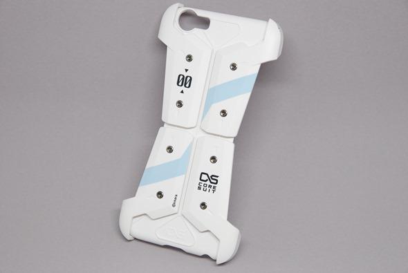 全球限量 EVA 20 週年 iPhone 6 手機殼搶先看 + 預購資訊 DSC_0017