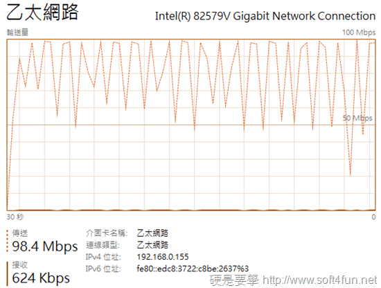 ethernet_speed