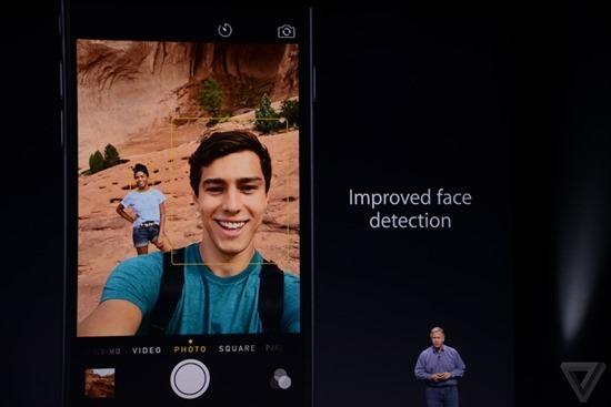 大尺寸 iPhone 發布!Apple 推出 iPhone 6 及 iPhone 6 Plus DSC_4689