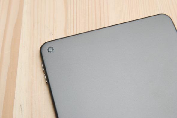 低調樸實卻又經典的平板電腦:NOKIA N1 平價入手 DSC_0029