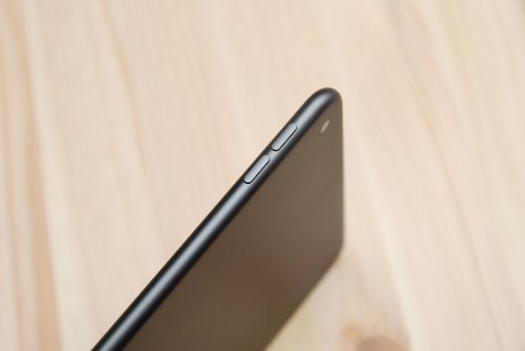 低調樸實卻又經典的平板電腦:NOKIA N1 平價入手 DSC_0030