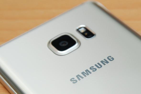 真的卡厲害! Galaxy Note 5 隨心所欲隨手筆記,強大相機再進化! DSC_0053