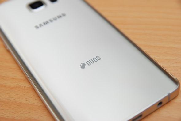 真的卡厲害! Galaxy Note 5 隨心所欲隨手筆記,強大相機再進化! DSC_0056