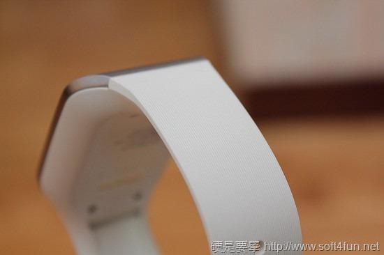 [評測] Samsung Galaxy Gear智慧型手錶動手玩 clip_image003