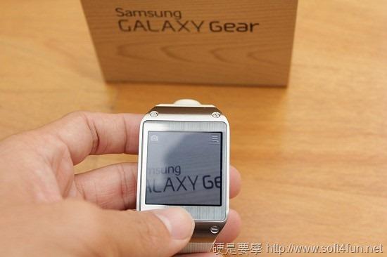 [評測] Samsung Galaxy Gear智慧型手錶動手玩 clip_image008
