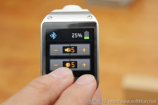 [評測] Samsung Galaxy Gear智慧型手錶動手玩 clip_image011