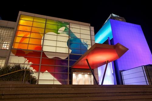 「The new iPad」規格總整理,16日正式開賣 1
