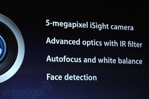 「The new iPad」規格總整理,16日正式開賣 camera2