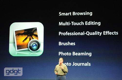 「The new iPad」規格總整理,16日正式開賣 iphoto2