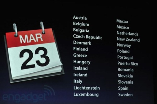 「The new iPad」規格總整理,16日正式開賣 onsale2