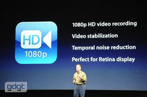 「The new iPad」規格總整理,16日正式開賣 record