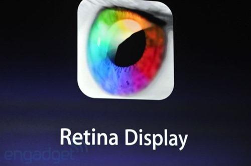 「The new iPad」規格總整理,16日正式開賣 retina-display