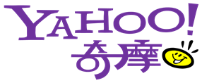New-yahoo-purple-logo3