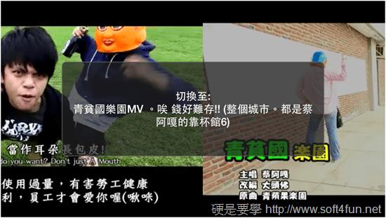網路大明星 Flipr:追星族必備!影片一次看到爽(Android/iOS) image_5