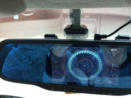 ADENOVO ADE-I 後照鏡型智慧車載行車紀錄器開箱評測 image023
