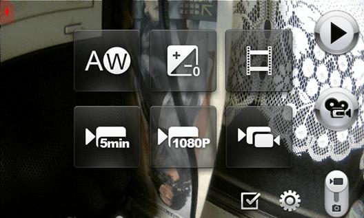 ADENOVO ADE-I 後照鏡型智慧車載行車紀錄器開箱評測 image037