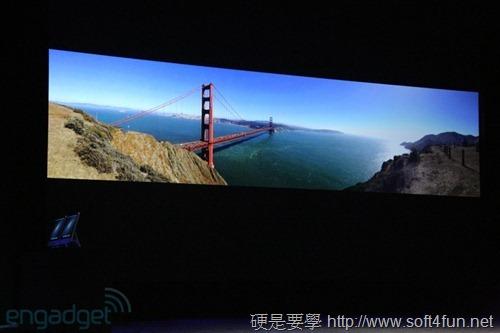 [本日必看] 3分鐘快速看透 iPhone 5 亮點特色 iphone-5-10_thumb