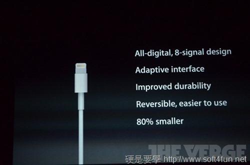 [本日必看] 3分鐘快速看透 iPhone 5 亮點特色 iphone-5-14_thumb