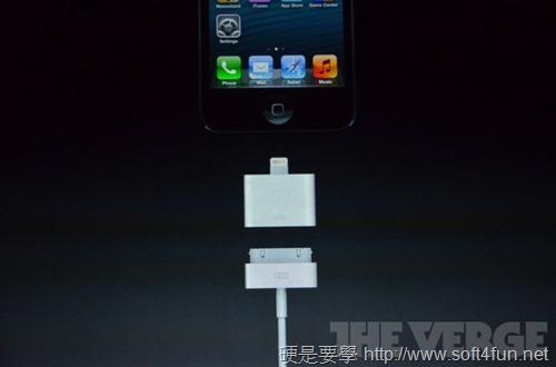 [本日必看] 3分鐘快速看透 iPhone 5 亮點特色 iphone-5-15_thumb