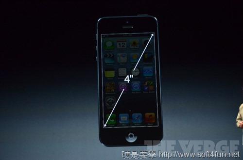 [本日必看] 3分鐘快速看透 iPhone 5 亮點特色 iphone-5-2_thumb