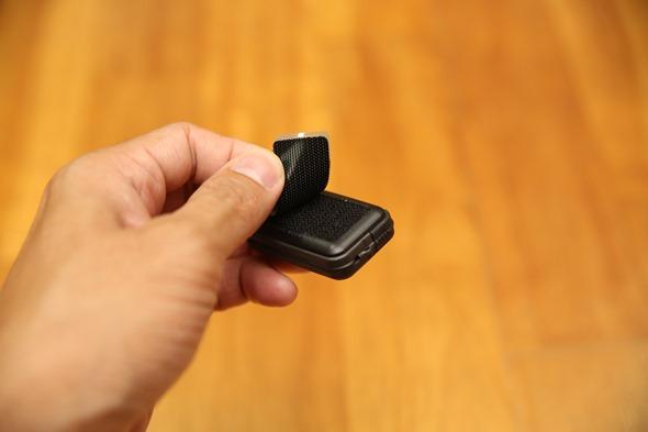 ASUS ZenFlash:ZenFone 專用專業級 HID 氙氣閃光燈 IMG_0332