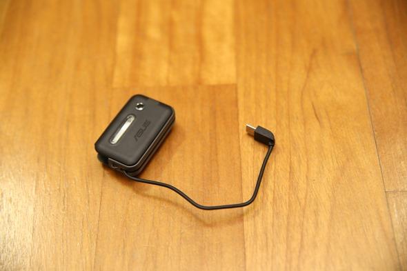 ASUS ZenFlash:ZenFone 專用專業級 HID 氙氣閃光燈 IMG_0345