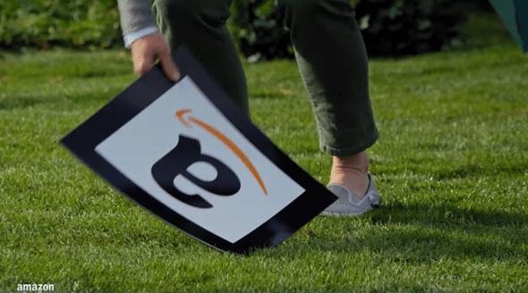 無人機送貨時代正式來臨!Amazon 公開 Prime Air 真實運作影片 image_12