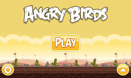 angry_birds-01