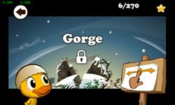 [Android遊戲] Gu Morning:結合俄羅斯方塊的可愛小雞逗趣遊戲 gu-morning-05