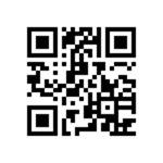 [Android遊戲] iOS 移植強檔大作:Inotia 3: Children of Cania 官方中文版[update] qr