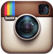 知名照片特效App「Instagram」Android 版開放下載囉 instagram