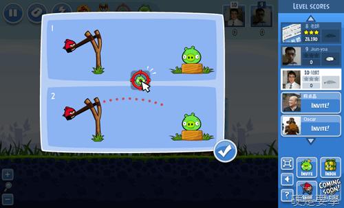 Facebook憤怒鳥(Angry Birds)正式登場,全新道具玩法更多樣 -facebook-07