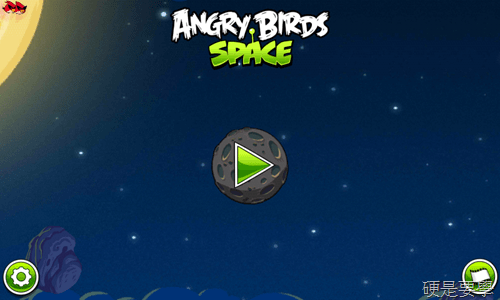 Angry Birds Space 星際版開放下載囉(iOS、Android、Windows、MAC) angry-birds-space-01