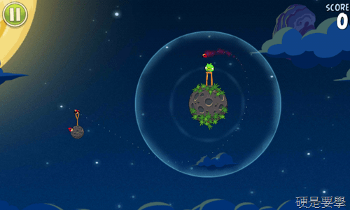 Angry Birds Space 星際版開放下載囉(iOS、Android、Windows、MAC) angry-birds-space-07