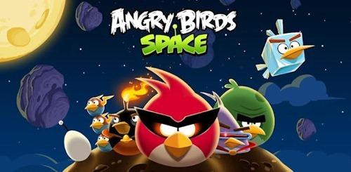 Angry Birds Space 星際版開放下載囉(iOS、Android、Windows、MAC) angry-birds-space-logo